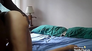 MILF Enjoys BBC While Husband Watching -jigglychat.ga