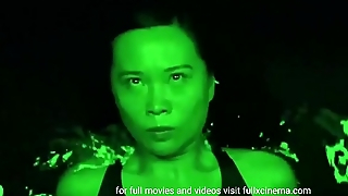 Shortbus powerful hardcore movie (2006) -fullxcinema.com